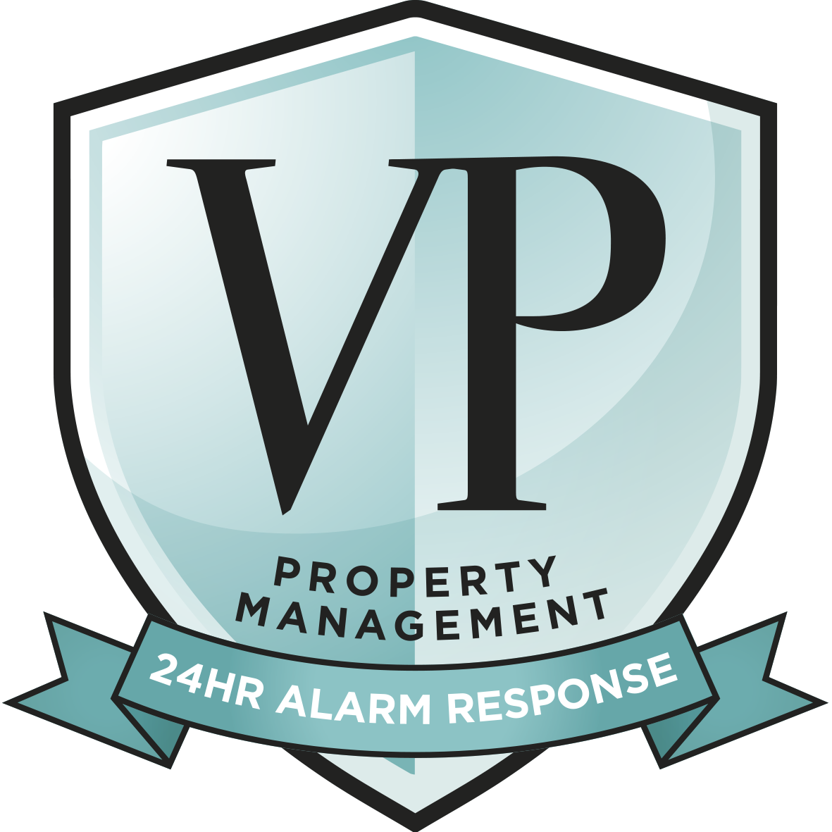 VP Property Management